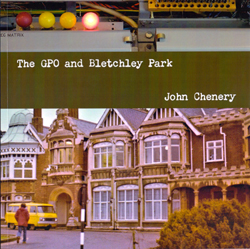 The GPO and Bletchley Park